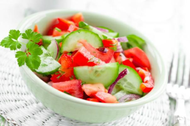 9 Resep Jus Diet Detox Untuk Kecantikan dan Kesehatan Tubuh
